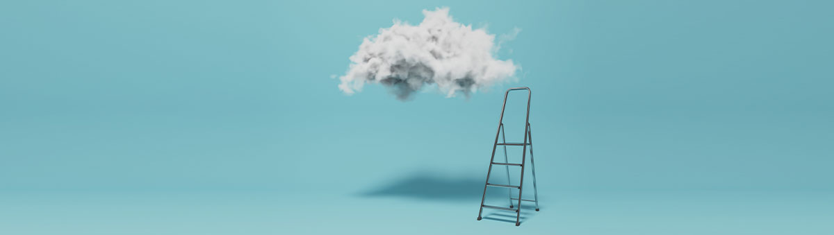 Cloudgrowth