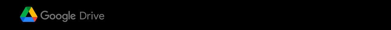 GDRIVE-1