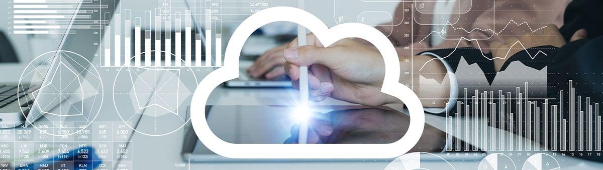 cloud_investement