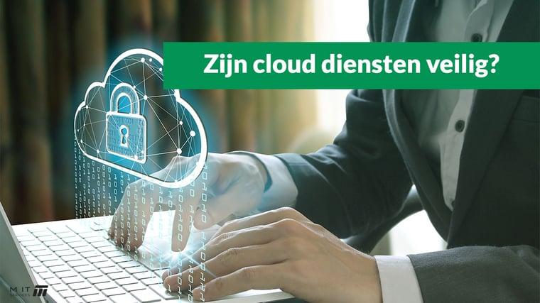 Cloud Save M-IT